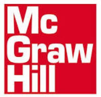 ترجمة جزء من منهج الفيزياء Mcgraw hill حصريا