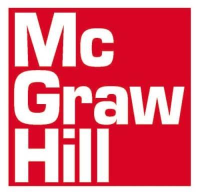 الجزء الثاني ترجمة جزء من منهج الفيزياء لشركة Mcgraw hill