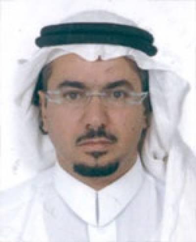 باحث سعودي يصمِّم قاعدة لعزل المنشآت النووية عن الزلازل