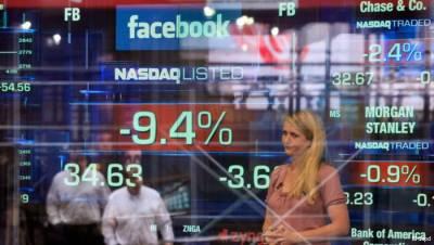 استخدام موقع فيسبوك قد يؤدي إلى الإحباط