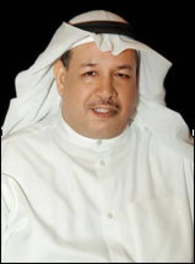 الدكتور ابراهيم الخليفي