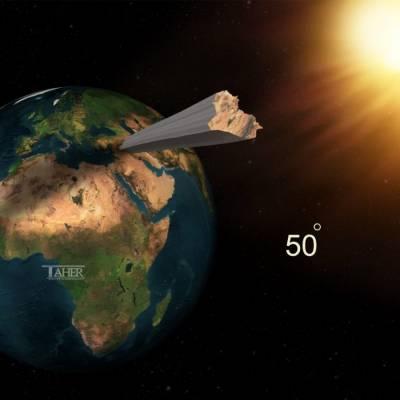 عام 2016 يسجل رقمًا قياسيًّا في ارتفاع الحرارة منذ 137 عامًا