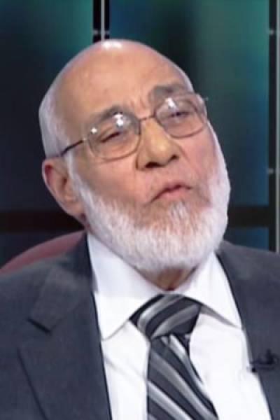 الدكتور زغلول النجار