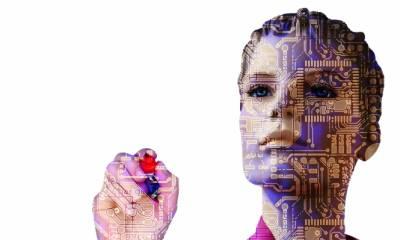 عام 2021... الآلات الذكية ستغزو حياة البشر