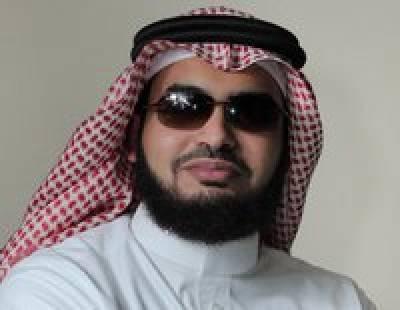 الأستاذ مهند أبو دية