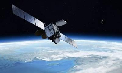 الصين تطلق قمرا صناعيا قابلا للاستعادة لدراسة امواج الجاذبية الصغرى