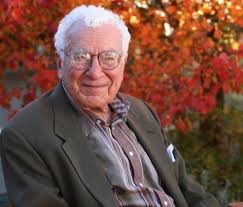 إعلان وفاة أكبر علماء الفيزياء في القرن العشرين