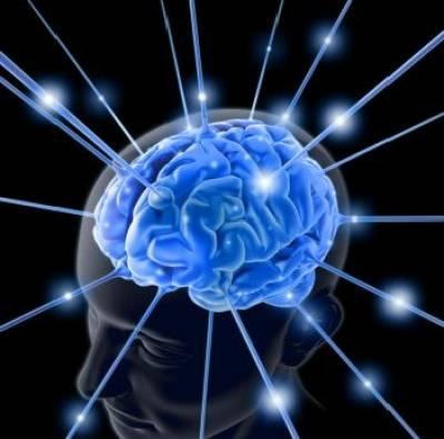 قصة العقل الجزء الثالث - عين العقل